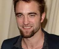robert-pattinson-pizzetto-uomo-classic-goatee-2