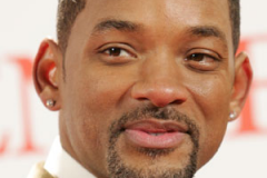 pizzetto-uomo-will-smith-full-goatee