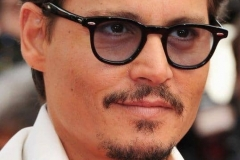 johnny-depp-pizzetto-e-baffi-goatee-and-mustache-538x1024
