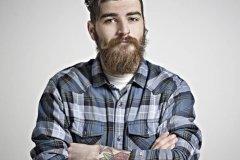 moda-hipster-camicia-scozzese-2
