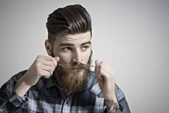 moda-hipster-camicia-scozzese-3