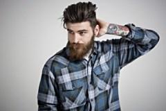 moda-hipster-camicia-scozzese-4