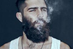 barba-da-hipster-vero