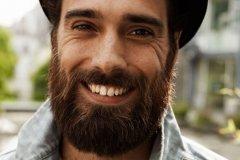 barba-hipster-2