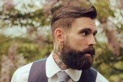 barba-hipster-lunga