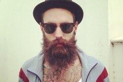 moda-barba-hipster