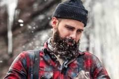 moda-hipster-camicia-scozzese