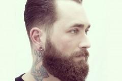 tendenza-barba-hipster
