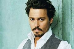 johnny-depp-pizzetto-ad-ancora-anchor-goatee-1