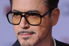 robert-downey-pizzetto-ad-ancora-anchor-goatee-1